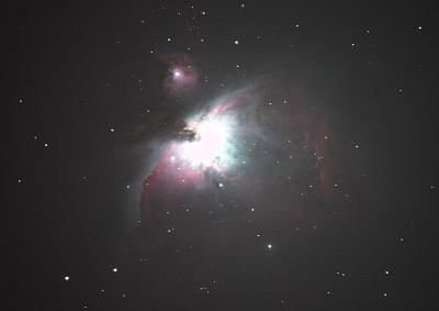 M422011