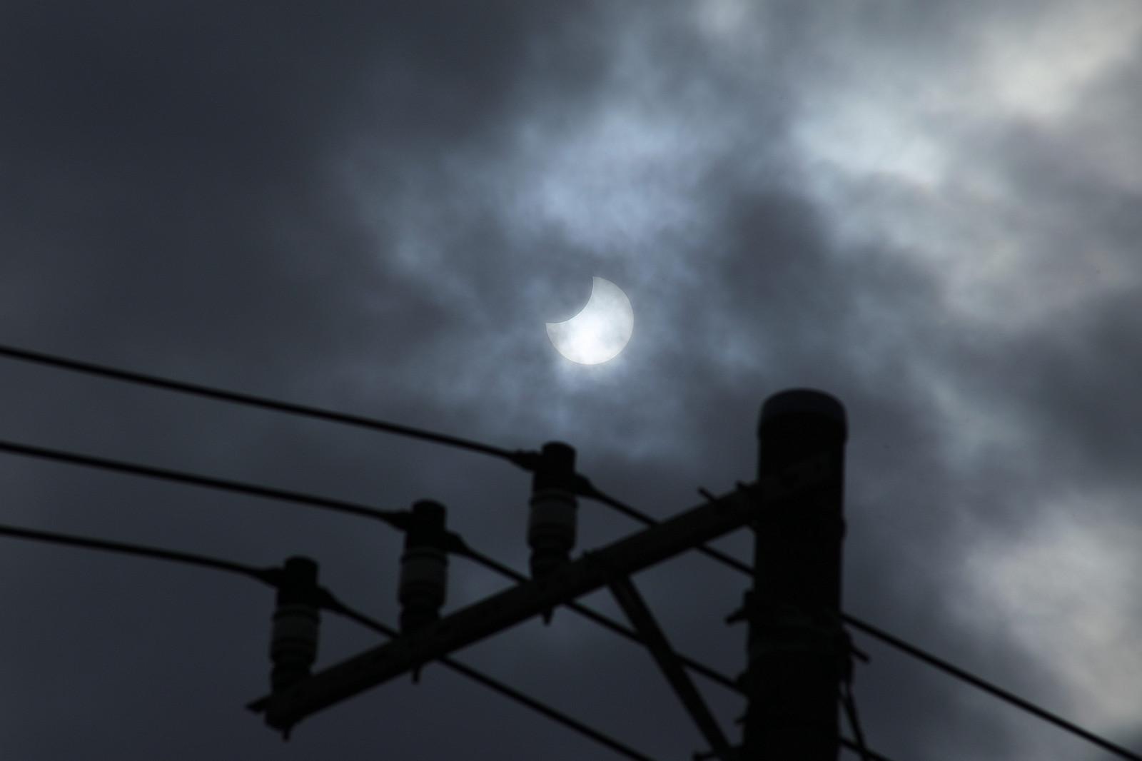 明日 の 天気 相模原 【一番当たる】相模原市中央区の最新天気(1時間・今日明日・週間)